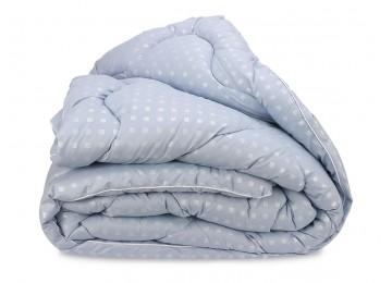 Одеяло лебединый пух 200х220 Т21 тм Leleka textile