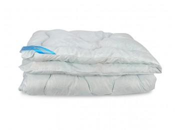 Одеяло холлофайбер Оптима, зима Leleka-Textile 140х205 М22 полуторное