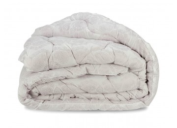 Одеяло овечья шерсть, зима 172х205 М24 тм Leleka textile