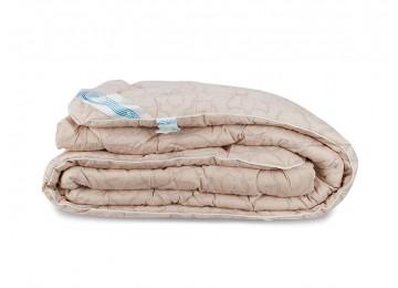 Одеяло холлофайбер Фаворит, стандарт 172х205 С36 тм Leleka textile