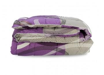 Шерстяное одеяло зима Leleka-Textile 200х220 р418