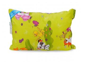 Подушка детская Фаворит Leleka-Textile 40х60 БД114