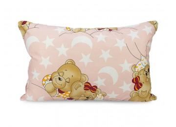 Детская подушка Фаворит Leleka-Textile 40х60 БД108