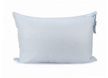 Подушка детская лебяжий пух Leleka-Textile 40х60 Т20