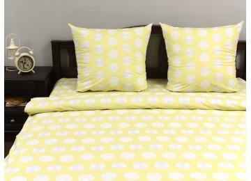 "Bed linen set ranforce ""Summer mood"" code: P0161 family"