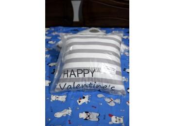 Подушка декоративная 40х40 RGTF