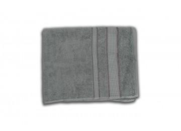 Полотенце махровое размер 40*70 RGTF