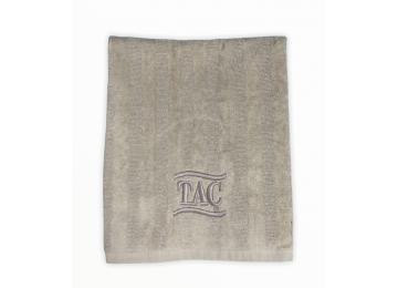 Полотенце для кухни TAC 40х60см