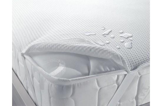 Наматрасник водонепроницаемый TAC 180×200 см
