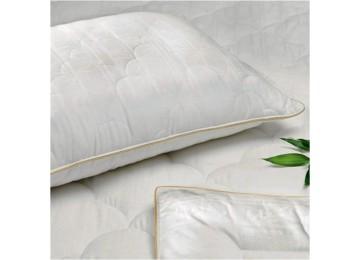 Одеяло микрогелевое с Bambukом TAC Bamboo полуторное 155х215 см