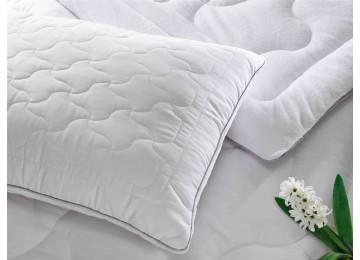 Одеяло микрогелевое TAC Soft двуспальное евро 195х215 см