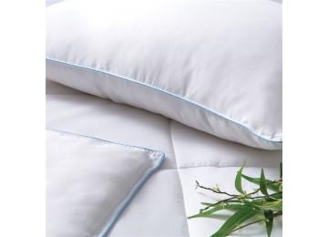 Одеяло микрогелевое TAC Tencel полуторное 155х215 см