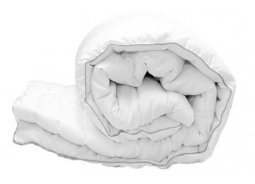 Одеяло полуторное Eco-2 ТАГ текстиль