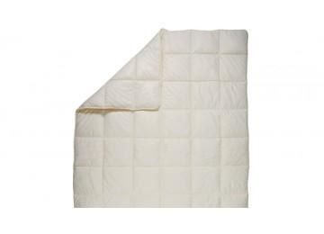 Одеяло Billerbeck Идеал (шерсть), евро
