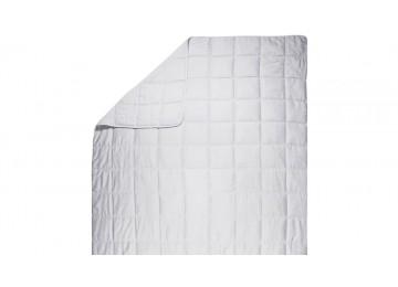 Одеяло Billerbeck шелковое облегченное Тиффани (шёлк), полуторное