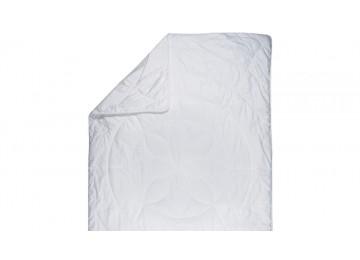 Одеяло Billerbeck облегченное Перлетта (эвкалипт), полуторное