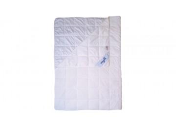 Одеяло Billerbeck лёгкое Корона (шерсть), двуспальное