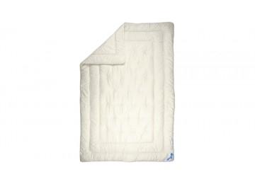 Одеяло Billerbeck Версаль (шерсть), евро