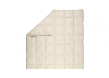 Одеяло Billerbeck Корона (шерсть), двуспальное