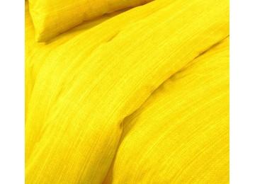 Постельное белье Эко 11, перкаль полуторное Комфорт текстиль