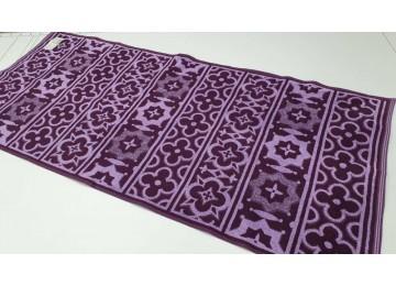 Полотенце Речицкий текстиль махровое Kleo банное 67x150см